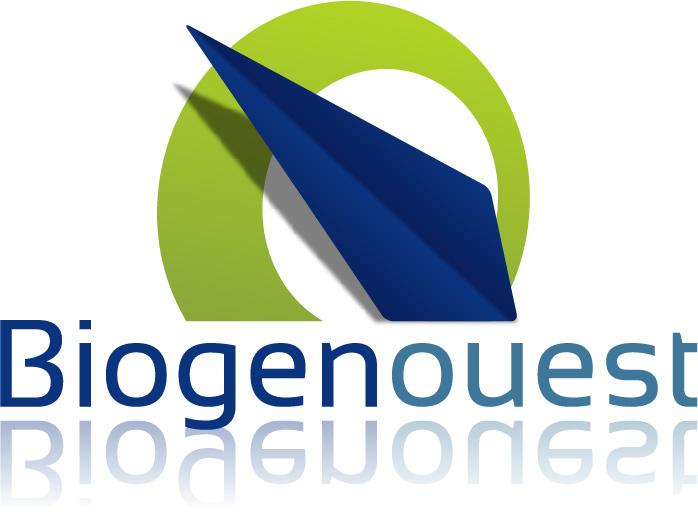 Biogenouest